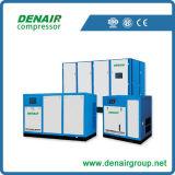 El Tornillo eléctrico compresor de aire de Baja Presión (DA-37/3)