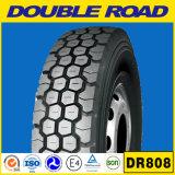 Pneumático radial chinês do pneu 12.00r20 TBR do pneumático 12.00r20 TBR do caminhão dos fabricantes 12.00r20 do pneumático do caminhão