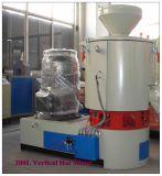 Misturador da tubulação do PVC (séries de SHR)