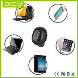 Auriculares de condução pequenos do fone de ouvido do OEM Earbud Bluetooth mono