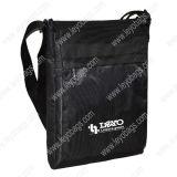 Spalla Bag Messenger Bag Sling Bag per iPad (SHB130101)