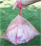 水溶性PVAの洗濯袋