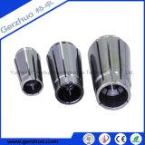 Alta precisão e qualidade superior ferramenta CNC SK13 Pinça