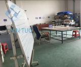 공장 직접 가격 아BS 병원 ICU &Ccu 합계 배려 전기 침대 또는 움직일 수 있는 환자 침대