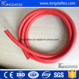 Flexibler Sauerstoff-u. Acetylenschweißen-Ausschnitt-Luft-Schlauch (20bar, 300psi)