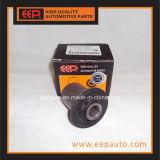 Coussinet de bras de contrôle pour Toyota RAV4 Aca33 48703-42050