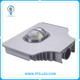 indicatore luminoso di via di 150W IP65 LED