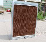 증발 냉각 장치를 원자로 만드는 고품질
