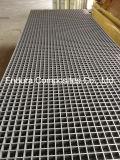 Prfv GRP/Chiadeira/produtos de plástico reforçado com fibra