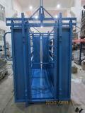 Таблица работы хранения инструмента мастерской гаража металла сверхмощного ящика Канады США стальная
