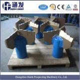 Tipo de reboque! Operação fácil ~ Hf120W Mini água de perfuração do poço (HF120W)