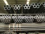 API 5L Astm a250--T1 van uitstekende kwaliteit Seamless Tube/Seamless Pipe