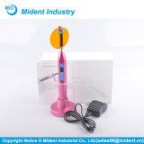 Metal Dental LED Cure Lamp Dental LED Curing Light