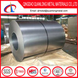 DINのEnによって冷間圧延される炭素鋼の鋼鉄ストリップのコイル