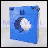 Трансформатор аттестованный CE в настоящее время (MES-100/60)