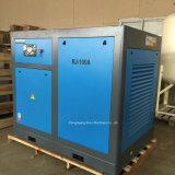색칠 기계를 위한 나사 공기 압축기의 공장 가격