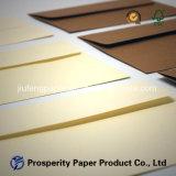 Het hete Wit van de Verkoop/Envelop Kraftpapier/Colorized