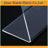 2mm 3mm 5mm Feuille acrylique feuille de plexiglas 4X8