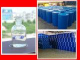 Grado Industrial Tinta y tintes anticongelante del líquido refrigerante principal materia prima del 99,8% de etilenglicol mono