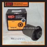 Aufhebung-Gummibuchse für Mitsubishi Delica X MR112711 Mab-010