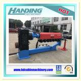 Máquina del estirador de la eficacia alta 80m m