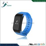 De hete het Verkopen Verhouding De Slimme Armband van het Hart van de Armband van de Zuurstof van het Bloed van de Bloeddruk