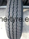 Heller LKW-Auto-Reifen, Lieferwagen-Reifen, Lastwagen-Auto-Reifen, Van Car Tyres (185R14C, 194R14C, 205/65R16C, 225/70R15C)