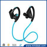 Наушник Bluetooth самого стильного крюка уха спорта K98 двойного беспроволочный