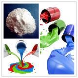 Chemischer additiver Tintenstrahl-Drucken-Sorbent
