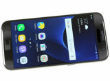 Original S7 (USA) le nouveau téléphone intelligent déverrouillé