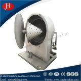 Projet centrifuge de fécule de pommes de terre de Seive d'amidon d'écran automatique de centrifugeuse