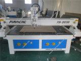 O CNC esperto utiliza ferramentas a máquina de múltiplos propósitos FM-2030 do Woodworking de Jinan