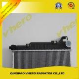 Radiatore del condizionatore d'aria per il RAM 2500/3500, OEM di espediente: 52006479