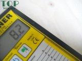 contre-plaqué non fini de 12mm/18mm Poplay pour les meubles ou le laminage