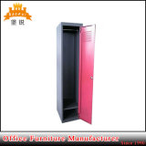 Luoyang Cheap Steel Single Locker