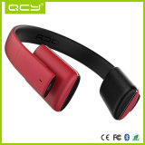 Cuffia avricolare senza fili del motociclo della cuffia di gioco di Bluetooth per il telefono astuto