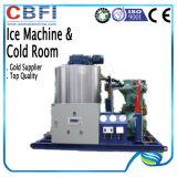 Автоматическая чешуйчатый льда в Китае хорошего качества