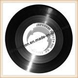 Дата печати кодирования фольгой или воск/полимера TTR сетку (TTR100)
