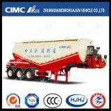 autocisterna all'ingrosso del cemento di 38cbm-50cbm Cimc Huajun