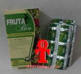 Fruta Bio - Voedsel van de Gezondheidszorg van de Capsules van het Verlies van het Gewicht van het Vermageringsdieet Frutabio het Gezonde