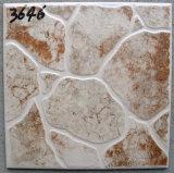 tegels van de Vloer van 30X30cm de Ceramische (3644)