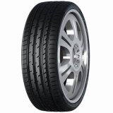 Passeggero Car Tyre 165/70r13 175/70r13 185/70r14 195/65r15 205/40r17
