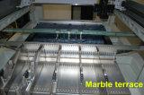 SMT High Speed Pick und Platz Machine mit Alignment Function Tp50V (TORCH)