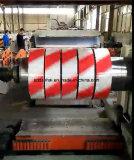 L'acier enduit par couleur enroule les bobines en acier de PPGI