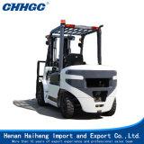 CE Empilhadeira Diesel Hidráulica Aprovada (HH-625) à Venda