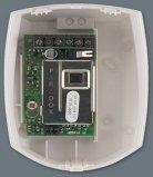 Датчик Dg-55 элемента высокого качества двойной для обеспеченности сигнала тревоги