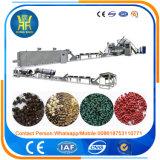 Automatische Wels-Nahrungsmittelmaschine, Qualitäts-Wels-Nahrungsmittelmaschine