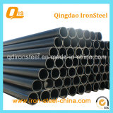 SDR13.6 1.25MPa HDPE100 Pipe per Water Supply