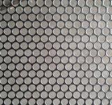 低価格(TS-PM02)の穴があいた金属板