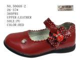 Numéro 50668 princesse Shoes 26-37# des chaussures des gosses